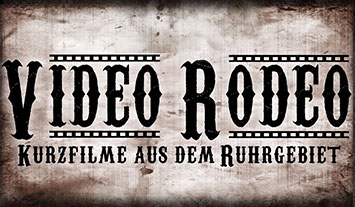 Essener Video Rodeo | Kurzfilmfestival