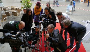 Netzwerk Film